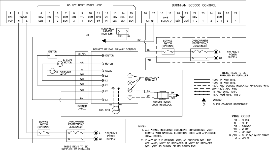 le l7248 manuals 10_2 le l7248 manuals page 10 beckett r7184b wiring diagram at bayanpartner.co