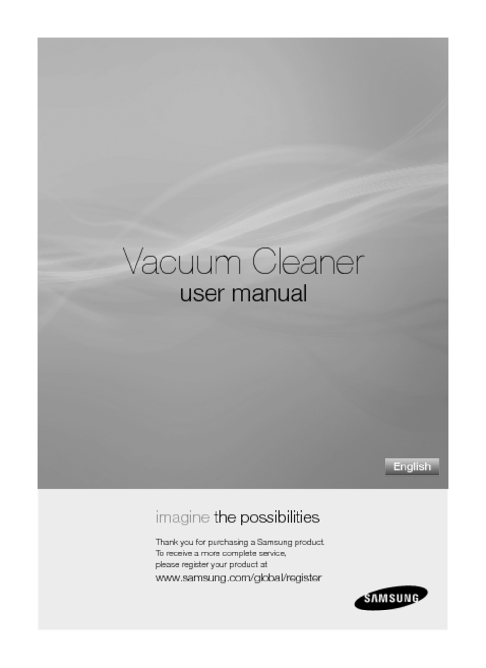 Vacuum cleaner users guides from vacuum cleaner dj68 00264b manuals fandeluxe Choice Image
