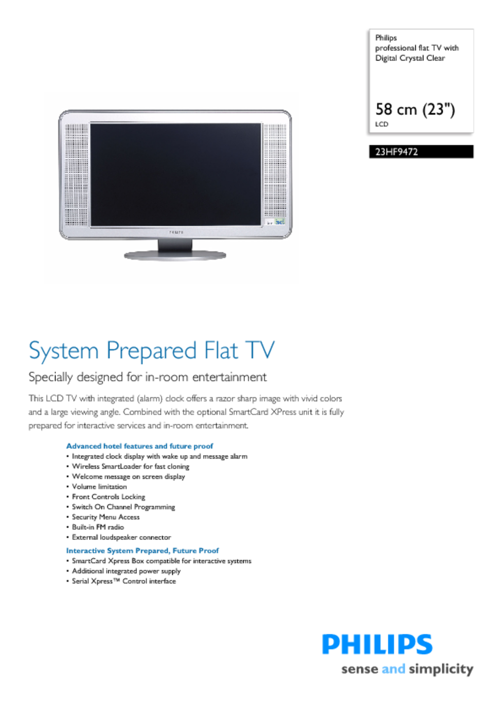 flat panel television users guides flat panel television page 353 rh usersmanuals1 com Philips Universal Remote Control Manual Philips Universal Remote Control Manual