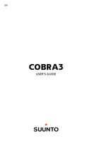 Cobra3 None Manuals