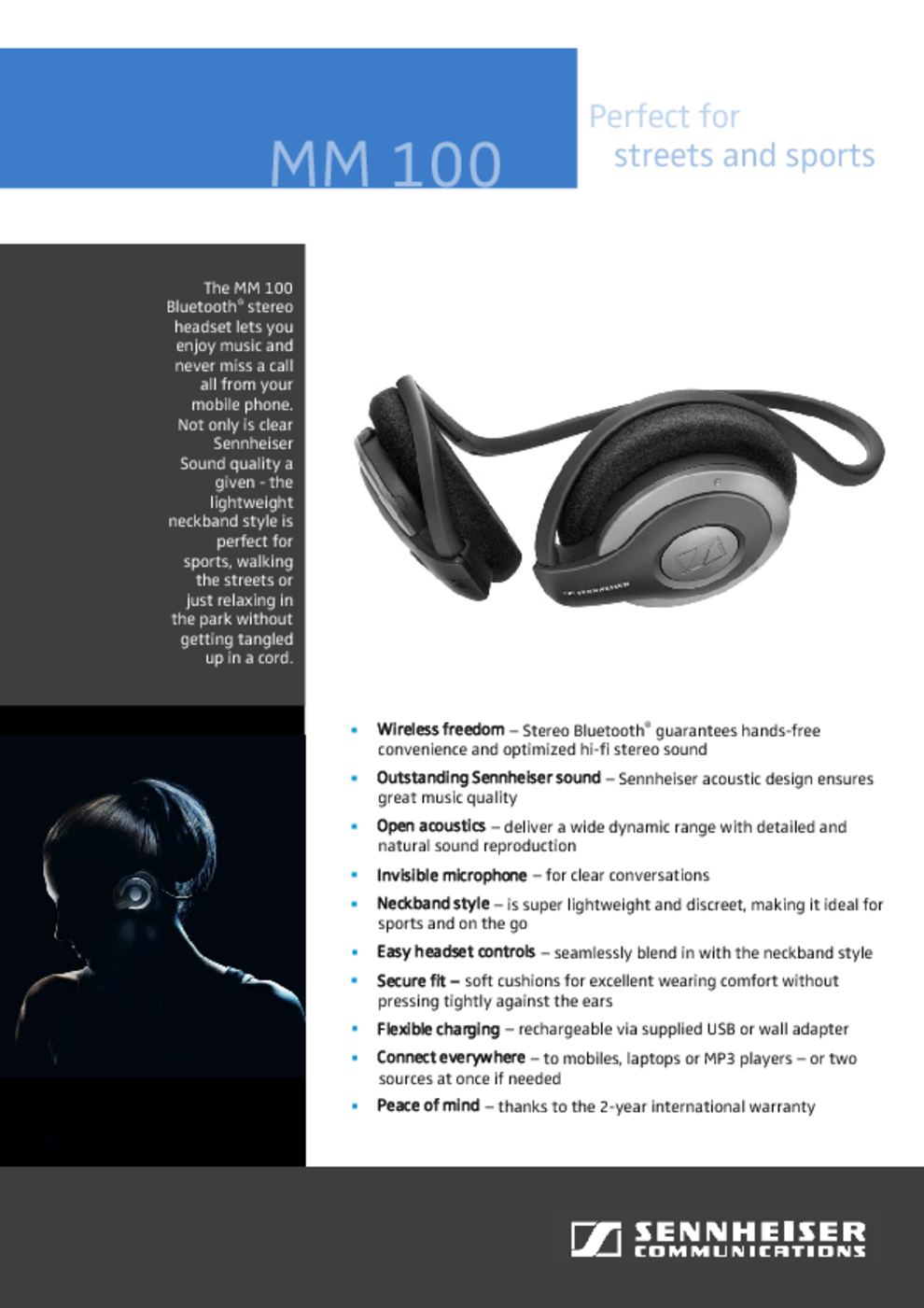 bluetooth headset users guides from bluetooth headset rh usersmanuals1 com Car ManualsOnline Haynes Automotive Repair Manuals