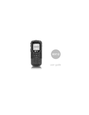 Kyocera KX12 (Alltel Wireless) Manuals