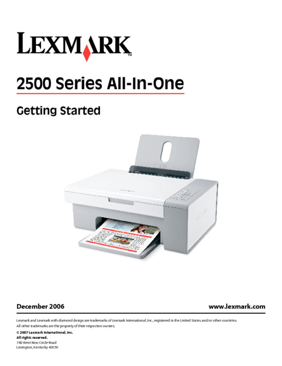 printer users guides printer page 154 rh usersmanuals1 com BrainPOP Register User Register Your Product