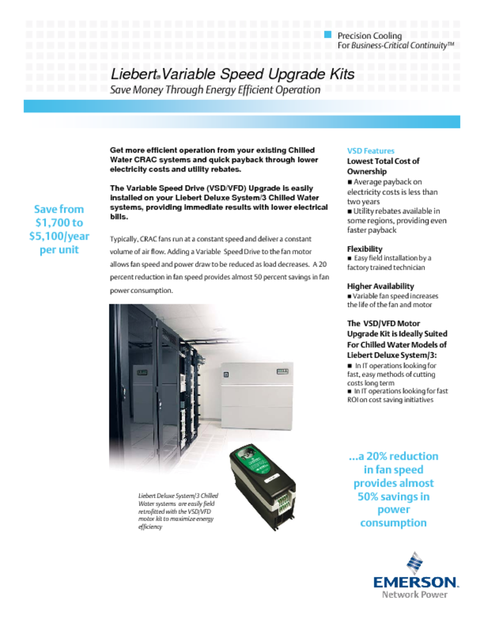 Surge Protector - Users Guides